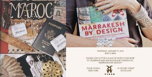 Marrakesh by Design January Event #2 (1)