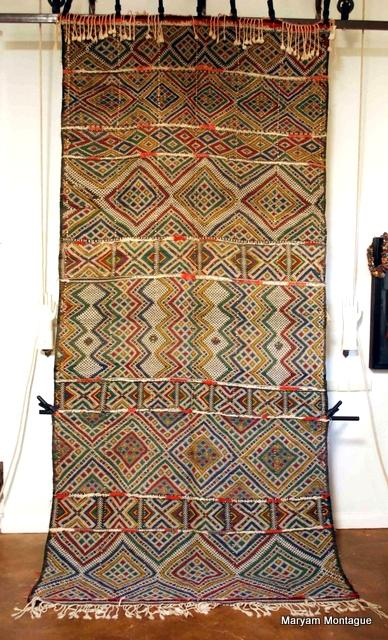 1-a - carpet 2539 1_600