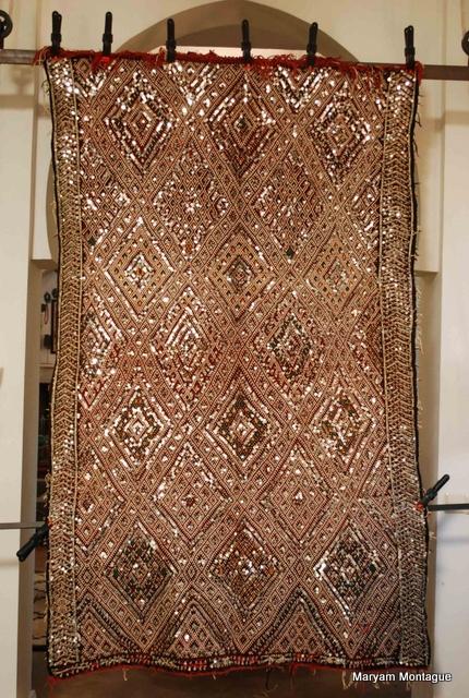 1-a - carpet 2544 1_600 (1)