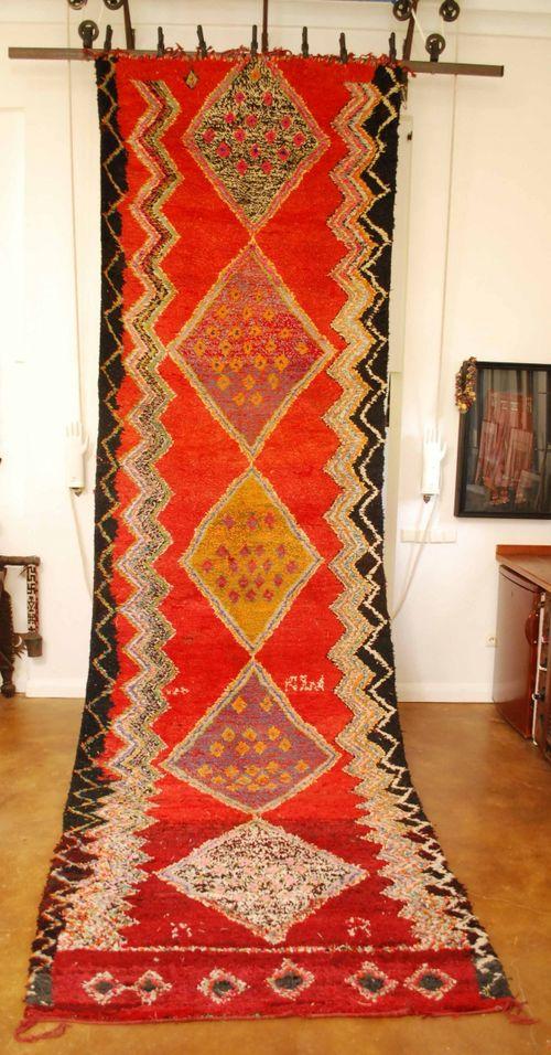 A - carpet 2569  3_600