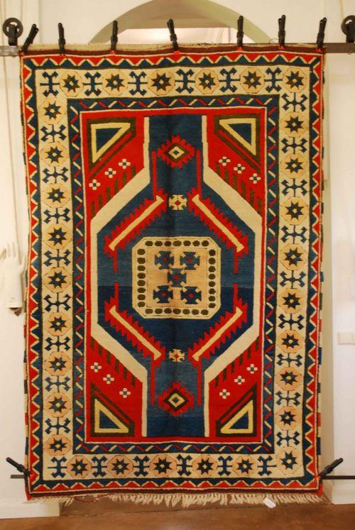 A - carpet 2576 2 good_600