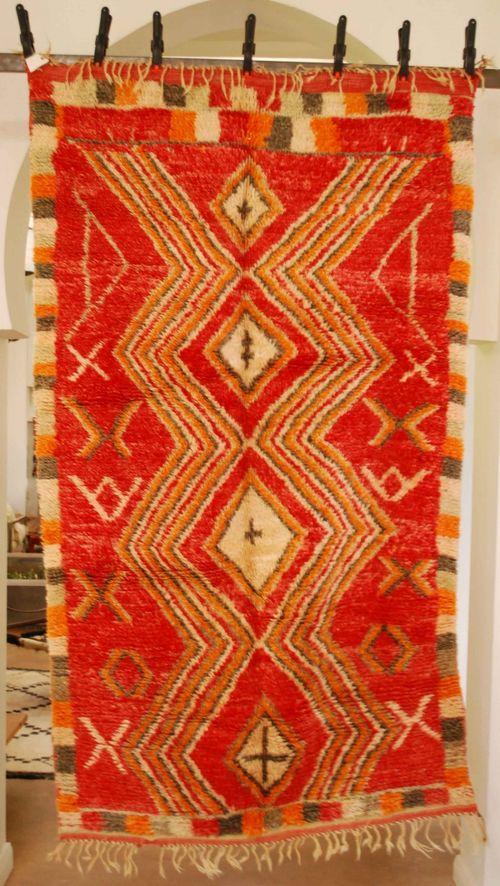 A - carpet 2585_600