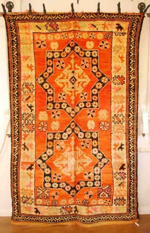 A - carpet 2579 1_600