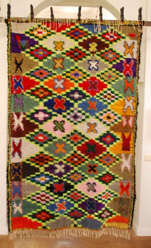 A - carpet 2583 2_600