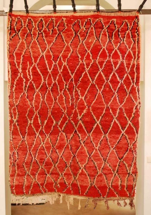 A - carpet 2584 2_600