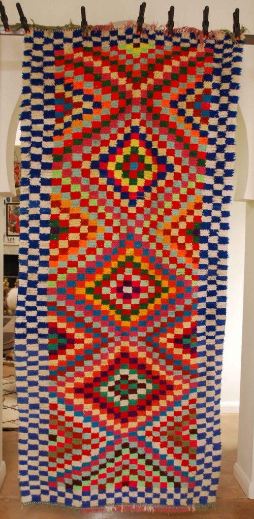 A - carpet 2588 1_600 (1)
