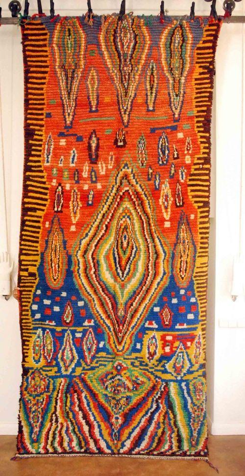 A - carpet 504 2_600