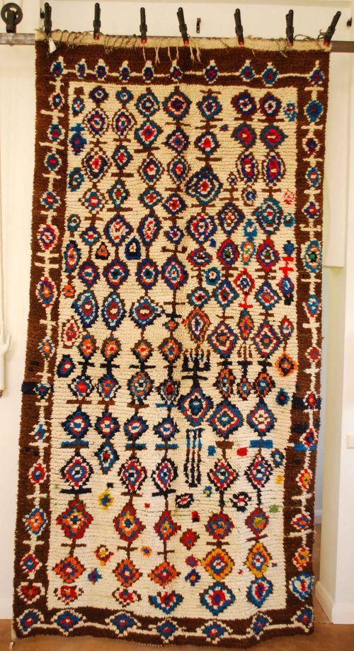 A - carpet 2572 2_600 (1)