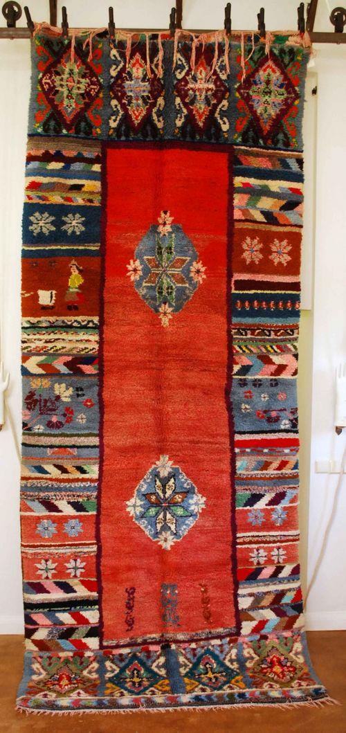 A - carpet 2571 1_600