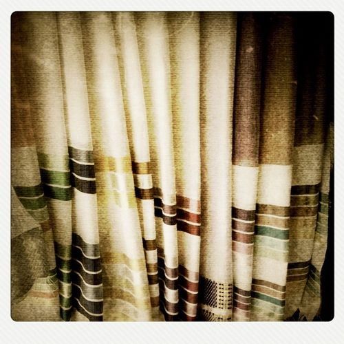 Ethiopian weavers  11