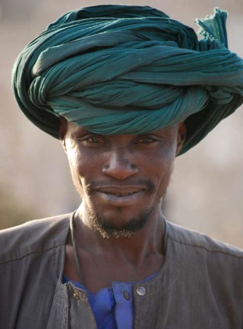 Mali 6