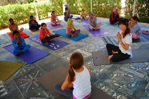 SOAR yoga 0021 small