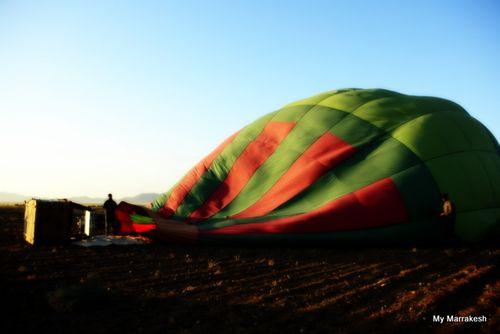 _MJM23My Marrakesh blog Ciel d'Afrique 2
