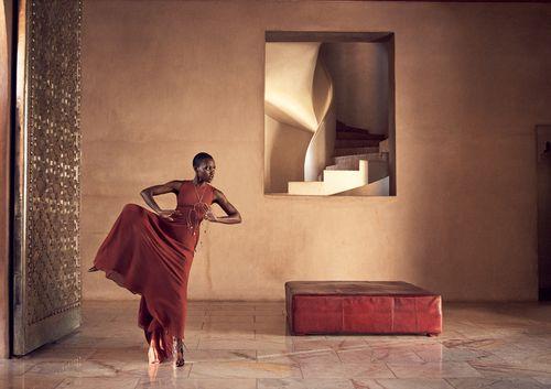 Lupita-nyongo-vogue-cover-story-01_103558393476