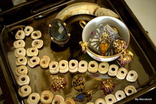 My Marrakesh jewelry 3