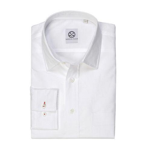 Montague 10 shirt