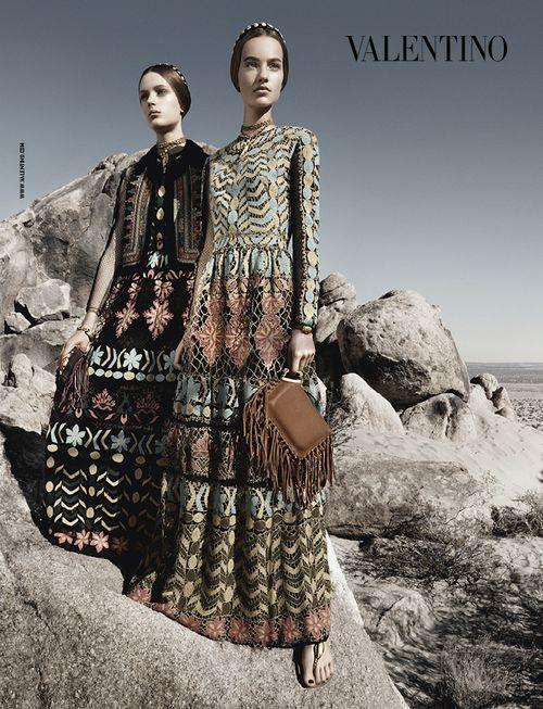My Marrakesh blog 8