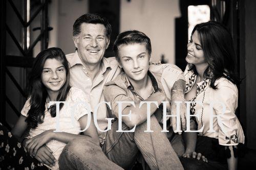 0032_2014 family-001