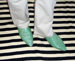 W_shoes_april_30_2007_022_3
