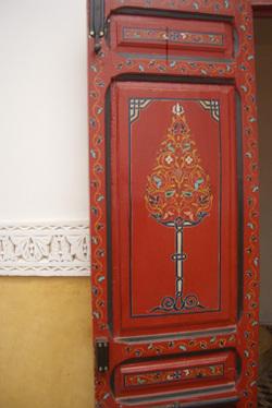 Painted_door_final_2