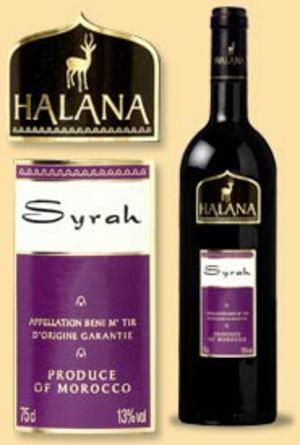Moroccan_wine_4