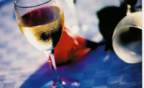 Tamarind_wine