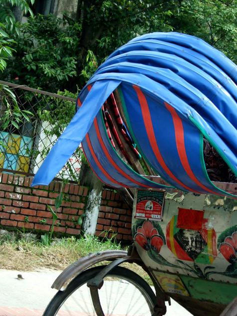 Rickshaw_5_2