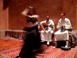 Belly_dancer_4
