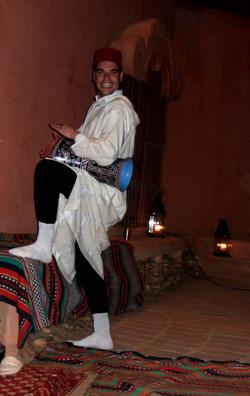 Moroccan_drummer