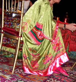 Multicolored_caftan_4