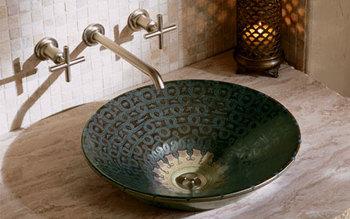 Sink01_2
