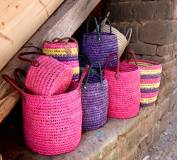 Essaouira_baskets