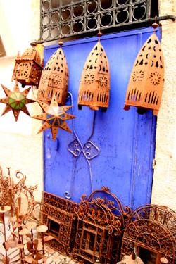 Essaouria_042
