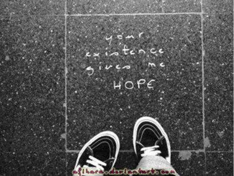 Hope_by_afihara_2