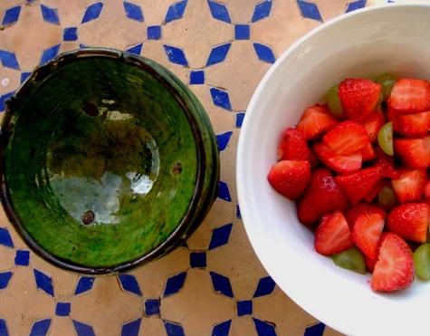Breakfast_2_3