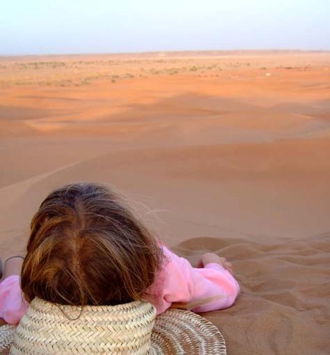 Desert_1
