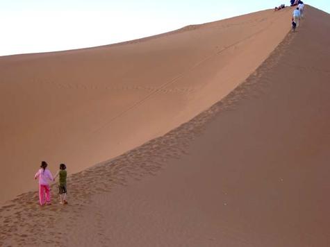 Desert_3