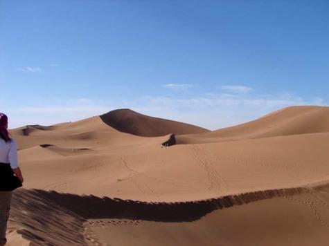 Desert_4