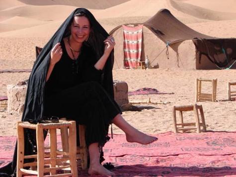 Desert_5