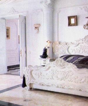 A_bed_1