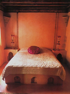 A_gaultier_2_bed_3