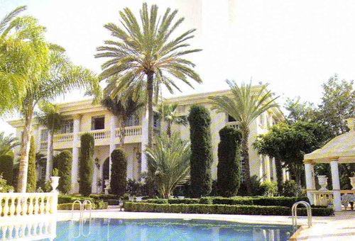 A_house_scan_20002_1