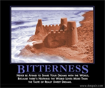 Bitterness_1