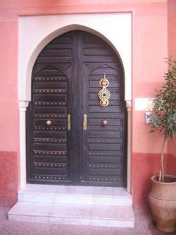 Door_2_3