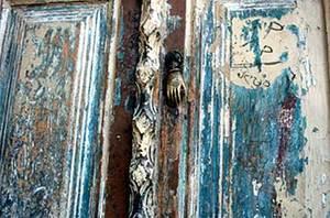 Doorknocker1