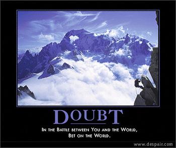 Doubt_3