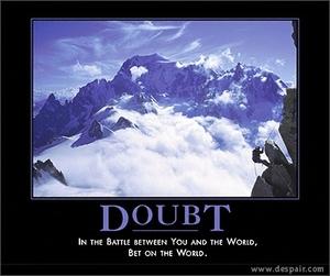 Doubt_7
