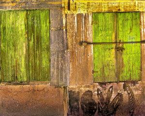 Greenshutterslg