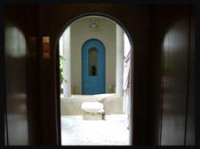 Marrakchi20020_1