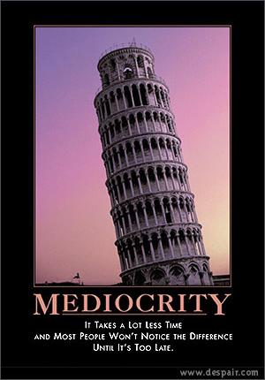 Mediocrity_2